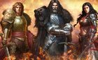 Legends of Honor - spiskuj, podbijaj i rządź