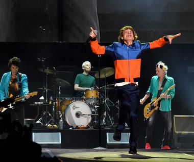 Legendy rocka na Desert Trip: The Rolling Stones, Bob Dylan, Paul McCartney i inni