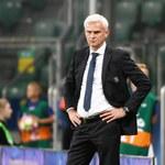 Legia - Arka 1-1, k. 3-4. Trenera Magiera: Chcemy dobrze się przygotować do Ligi Mistrzów