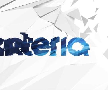 Legia - Bruk-Bet Termalica 3-0. Maciej Bartoszek: Zagraliśmy bardzo dobrą połowę (wideo)
