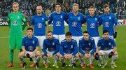 Legia i Lech w ogonie Ligi Europejskiej