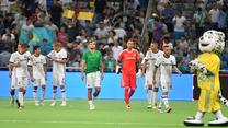 """Legia. """"Kazachowie nie odpuszczą zaliczki dwóch bramek"""". Wideo"""