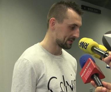 Legia - Lech 2-0. Kucharczyk: Nie wiedziałem, co robię