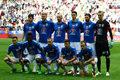 Legia pokonała Lecha 1-0 w finale PP. Galeria
