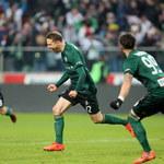 Legia Warszawa. Mistrzowie wrócili do treningów