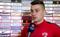 Legia Warszawa obserwuje trzech zawodników z Rumunii