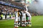 Legia Warszawa trafiła na Real Madryt i BVB w Lidze Mistrzów!