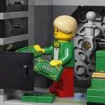 LEGO ma pomysł na podbicie chińskiego rynku