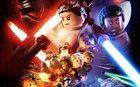 Lego Star Wars: The Force Awakens - pierwsze informacje