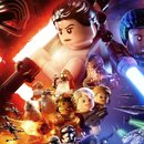 Lego Star Wars: The Force Awakens - pierwsze informacje