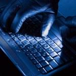 Legutko: Surowsze kary za ataki na systemy informatyczne