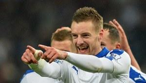 """Leicester City zmierza po tytuł? """"Mają swój styl"""""""