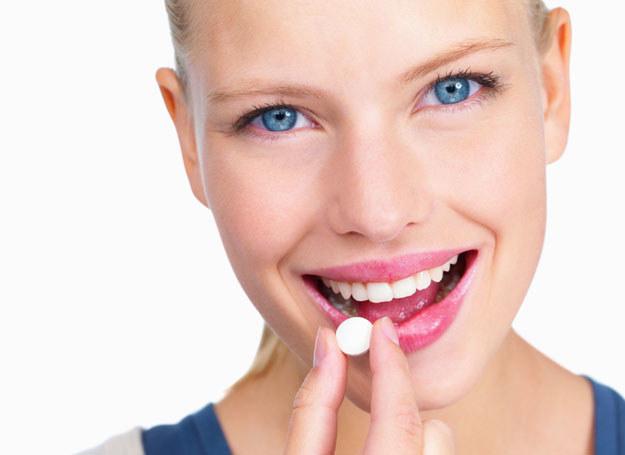 Lek przeciwbólowy działa najskuteczniej, gdy ból dopiero się zaczyna /© Panthermedia