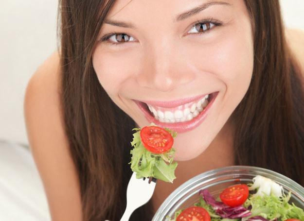 Lekarz zaleci dietę ubogą w cholesterol /© Panthermedia