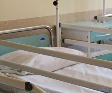 Lekarze czekają na propozycje ministra zdrowia. Jest szansa na zmianę sytuacji?