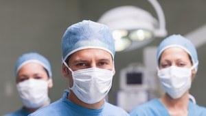 Lekarze z Ukrainy? Tylko nieliczni do nas przyjadą