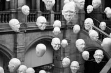 Lekceważeni doradcy mózgu