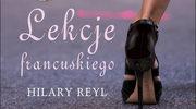 Lekcje francuskiego, Hilary Reyl