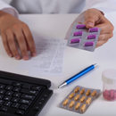 Leki na kaszel tylko na receptę?
