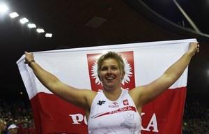 Lekkoatletyczne ME: Polska awansowała na piąte miejsce