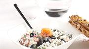Lekkostrawne posiłki dla osób z nadczynnością tarczycy