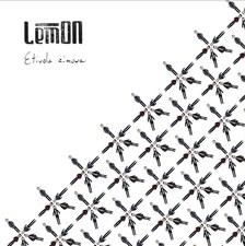 LemON: Etiuda zimowa w listopadzie nowa płyta