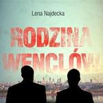 Lena Najdecka, Rodzina Wenclów. Układ