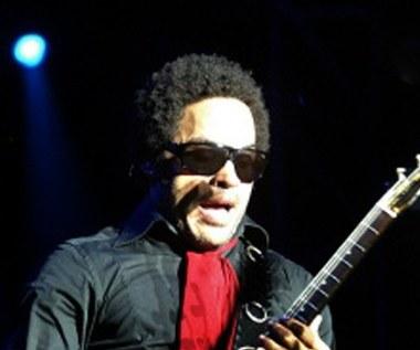 Lenny Kravitz: Minister rock'n'rolla