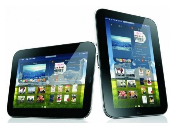 Lenovo IdeaPad K1 /tabletowo.pl