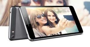 Lenovo Phab Plus - phablet mający 6.8 cala