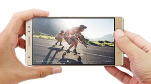 Lenovo Phablet PHAB2 Pro - pierwsze mobilne urządzenie z Google Tango
