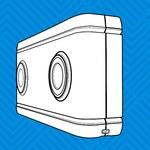 Lenovo prezentuje kamerę VR180