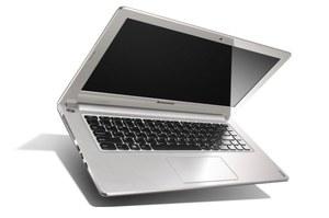 Lenovo wprowadza do oferty notebooki S300