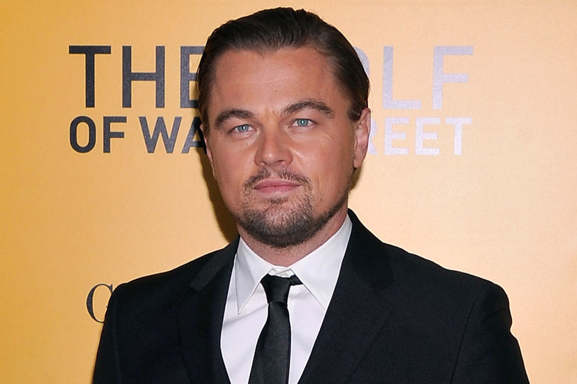 Leo czterdziestkę będzie świętować 11 listopada. /Getty Images/Flash Press Media
