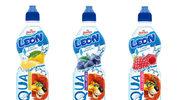 Leon Aqua – na pragnienie Twojego dziecka
