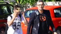 Leon Myszkowski: Będę walczył o swoją rodzinę, bo jest dla mnie najważniejsza
