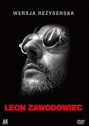 Leon Zawodowiec - wersja reżyserska