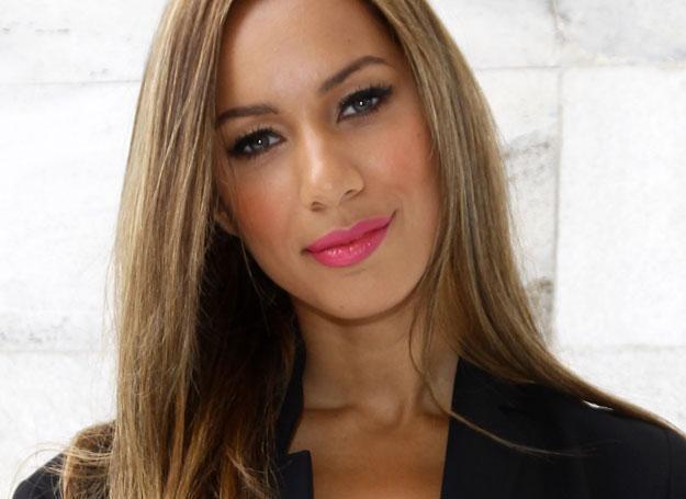 Leona Lewis /Getty Images/Flash Press Media