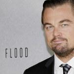 Leonardo DiCaprio zamieścił w sieci najnowszy film. Ma pokazać, czym grozi ocieplenie klimatu