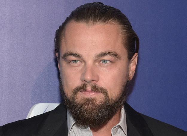 Leonardo DiCaprio zerwał z Toni Garrn /Getty Images