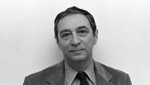 Leopold Tyrmand w USA. Antykomunista w świecie lewicowych amerykańskich mediów