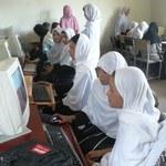 Lepsza przyszłość dla afgańskich kobiet