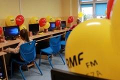 Lepsze Jutro z RMF FM. Finał w Morągu