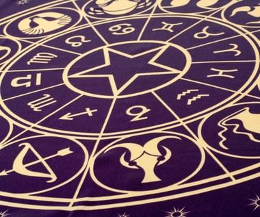 Lepsze niż horoskop