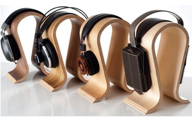 Lepsze sterowanie odtwarzaczami MP3 - także w biegu /materiały prasowe
