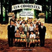 an analysis of film les choristes
