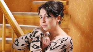 Leszczyńska: Płaczę na zawołanie