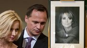 Leszek Czarnecki i Jolanta Pieńkowska opłacali leczenie Przybylskiej!?