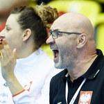 Leszek Krowicki rezygnuje z pracy w klubie