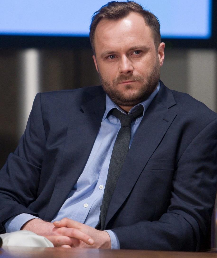 Leszek Lichota /PAP/Stach Leszczyński /PAP